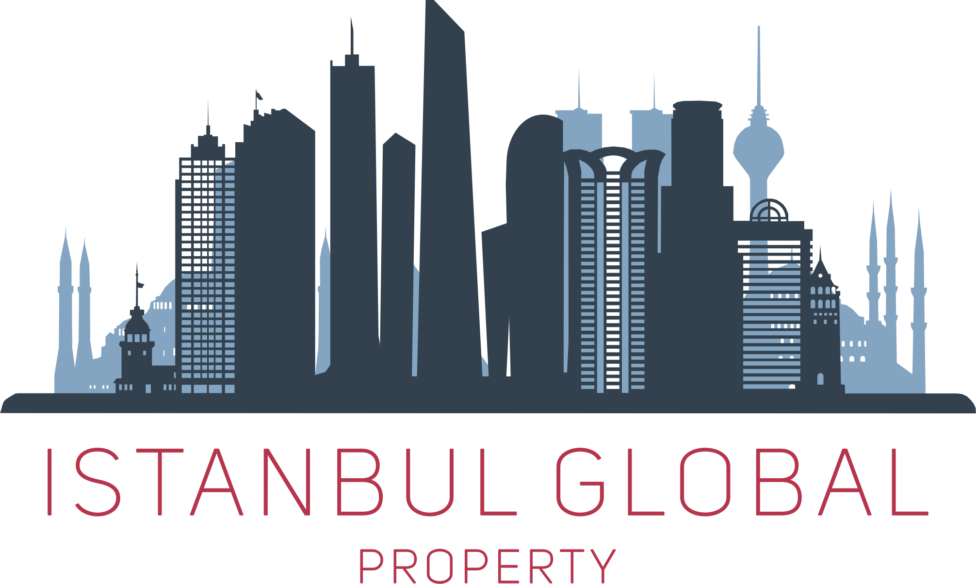 伊斯坦布尔国际房产
