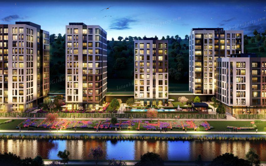 Самое прибыльное инвестирование в недвижимость в Стамбуле